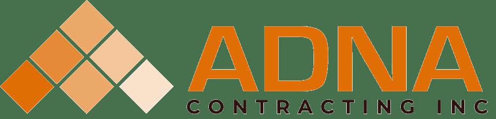ADNA Contracting Inc